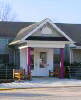 Wood River Health Center